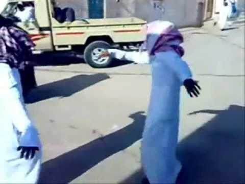 اول يوم في العيد فله ضحك استهبال وناسه رقص