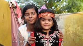 Vaishanavi......( Buddha Creations ).....Directed By: Dharmender Dangi