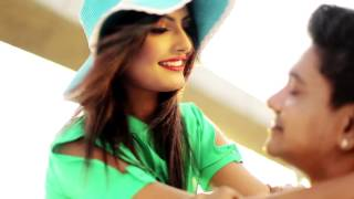 images Valentine By S I Shumon Album Shunnota Official Music Video