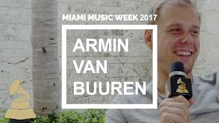 Armin+Van+Buuren%3A+The+State+of+Trance%2C+Studio+Set+Up%2C+%26+More+++%7C+Ultra+2017+%7C+On+The+Road