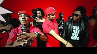 D-Black - Get On The Dance Floor Feat. Dr Cryme