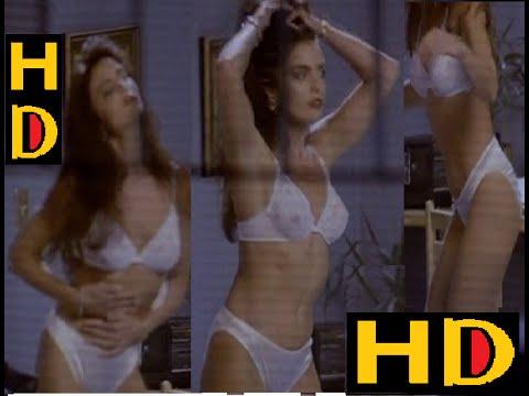 Tracey scoggins xxx movie, belgium milfs nude