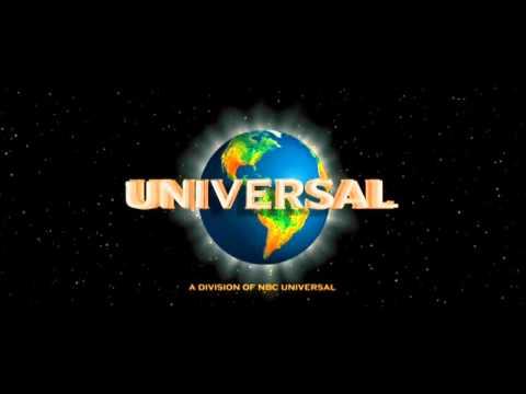 Universal Pictures Imagine Entertainment Scott Free