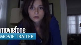 'The Den' (2014) Trailer: Melanie Papalia, Adam Shapiro