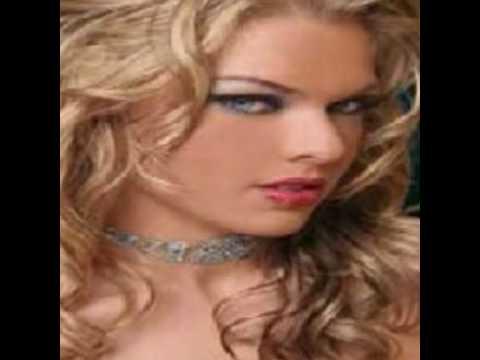 cortes de cabello de mujer
