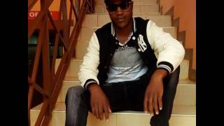 Sweetstar kalenjin latest mixx 2@DJ CYRUS254.(2017).
