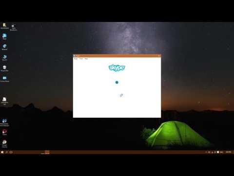 Xxx Mp4 How To Use Skype Windows 10 3gp Sex