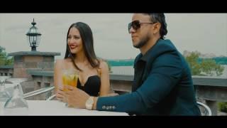 SANDY SANTANA-SI MI CORAZÓN HABLARA-VIDEO OFICIAL 2016