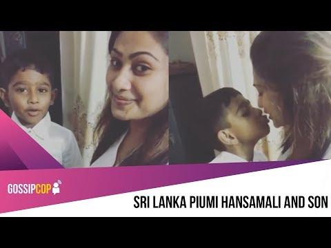 Xxx Mp4 Piumi Hansamali And Son පියුමි අක්කයි පුතයි 3gp Sex