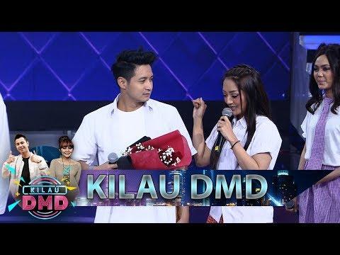 Cieee Siti Badriah Dikejutkan Dengan Kedatangan Chand Kelvin - Kilau DMD (212)