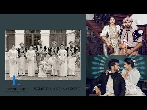 Xxx Mp4 Nadisha Sasindu Vintage Eleganze Inspired By 1920 S 3gp Sex