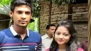 Mustafiz er Prem niye Indian mediar matha betha!!! HD  VIDEO