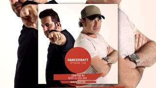 Nari & Milani (Dancekraft Show / Episode №146)