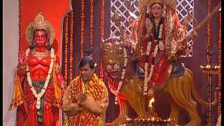 Dware Aai Sharada Bhawani [Full Song] Maa Sharda Maiharwali