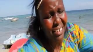 Umenitoa Mbali - Pst Patricia Mbaria