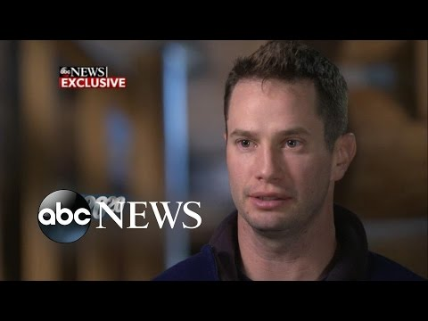 New Details in Sherri Papini's Alleged Kidnapping