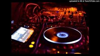 exclusive gqom mix 2018🍺🍻mixed by☆DJ NARRATIVE☆..........KWA WASHAA PHAAA😭🔥