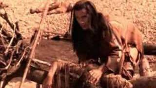 Highlander: LakotaTribe Massacre aftermath -