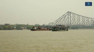 Howrah Bridge | kolkata | india |
