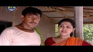 latest Bangla telefilm  2013 (comedy/humorous) -Shil Bari (HD)