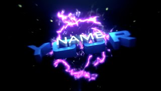 Top 10 FREE Intro Templates - Sony Vegas, After Effects, Cinema 4D