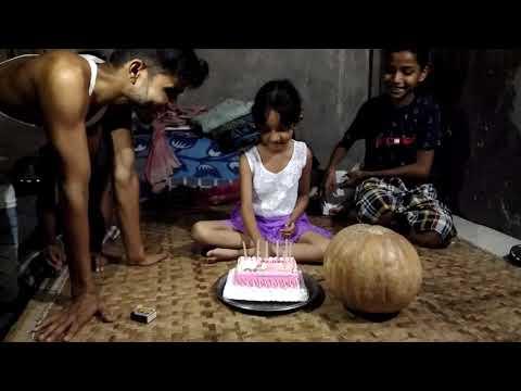 Xxx Mp4 Sadhiya Birth Day 3gp Sex
