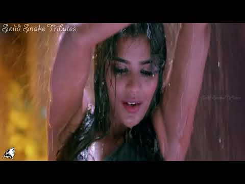 Xxx Mp4 Aishwarya Rajesh Hottest Edit Full HD 3gp Sex