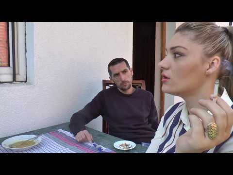 Film erotik shqiptar
