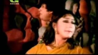 Bangla new movie songs...ami moner manush ta ke chinte chinte onek deri hoye gelo?