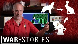 How Gamers Killed Ultima Online