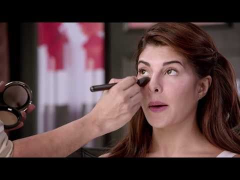 Xxx Mp4 Your Exclusive Guide To The Stunning Ashes Of Roses Look The Body Shop Masterclass 3gp Sex