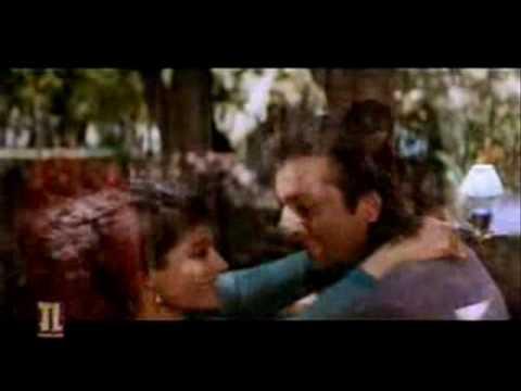 Xxx Mp4 Kaash Tum Mujhse Ek Baar Kaho FULL SONG 3gp Sex