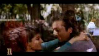 Kaash Tum Mujhse Ek Baar Kaho (FULL SONG)