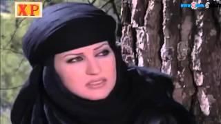 المسلسل السوري البواسل  albawasel الحلقة 5
