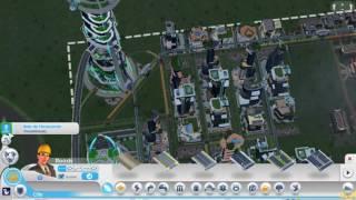 Sim City Tutorial Part 5