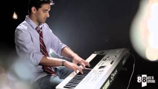 اغنية هندية هادئة لعشاق الاغاني الهادئة