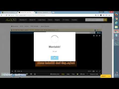 Xxx Mp4 Cara Memasukan Subtitle Dari Subscene Ke Situs Indoxxi 3gp Sex