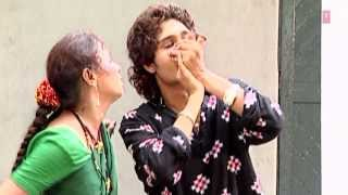 Raja Piya Jani Gaanja [ Bhojpuri Video Song ] Title Video Song - Bharat Sharma