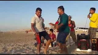 Noakhali sexy dance