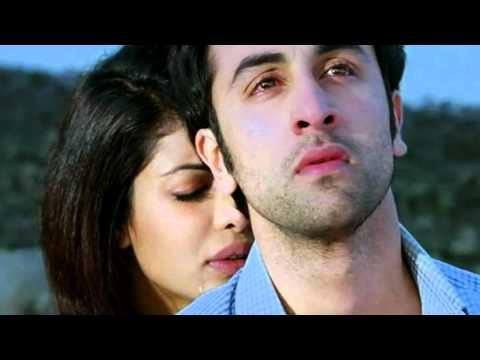 Xxx Mp4 Tujay Bhula Dia Anjana Anjani HD Full Song 720p Avi 3gp Sex