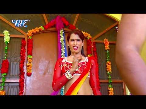 Xxx Mp4 राते धक्का मरलन बिचे बिचे NEW HOT SONGS Chatar Chatar Bhojpuri Hot Songs 2016 New 3gp Sex