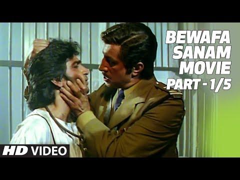 Xxx Mp4 Bewafa Sanam Movie Part 1 5 Krishan Kumar Shilpa Shirodkar 3gp Sex