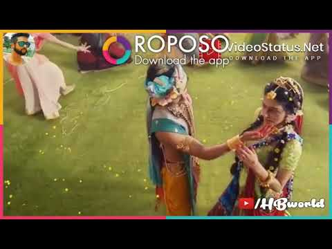 Xxx Mp4 Radha Krishna Serial Song Star Bharat Sumedh Mudgalkar Mallika Singh 3gp Sex