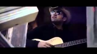 Hamsafar | by Falak Shabir | Full official Video