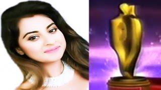 শাকিব খান এর পর এবার নায়িকা বুবলি ও পেলেন পুরস্কার । Shakib Bubly News 2017