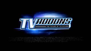 Android TV - FILM#2 - KODI (xmbc) na TV - Filmy z napisami