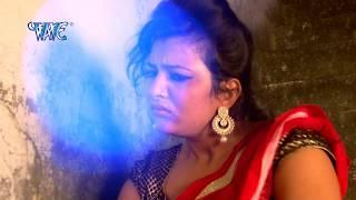 चोली में ब्लूटूथ लहंगा में बा इंटरनेट - Choli Me BLUETOOTH Lahanga Me InterNET - Bhojpuri Hot Songs