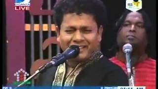 Bangla islamic song by Nokul kumar Biswas  mp4 1 x264