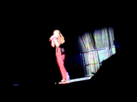 Xxx Mp4 Phoebe Singin Xxx 3GP 3gp Sex