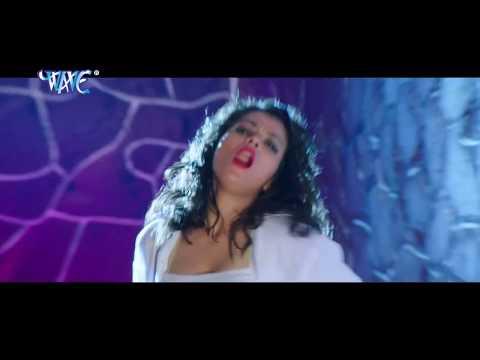 Xxx Mp4 Nidhi Jha लूलिया ने किया सभी हीरोइन को फेल Bhojpuri Hit Songs 2017 3gp Sex
